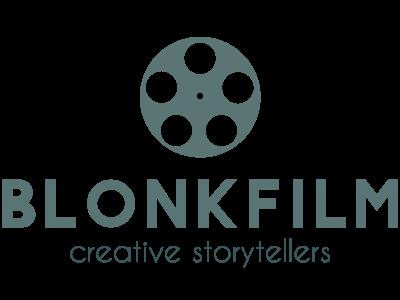 Blonk Film